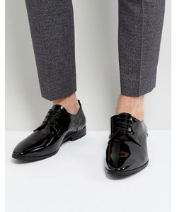 Kg Kurt Geiger | Лакированные Туфли