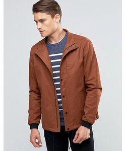 Esprit | Легкая Куртка
