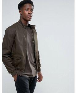 Brave Soul   Куртка