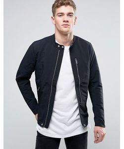 Diesel | Куртка J-Miles