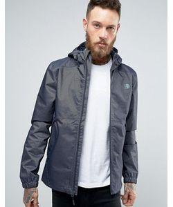 The North Face   Куртка С Капюшоном Millerton