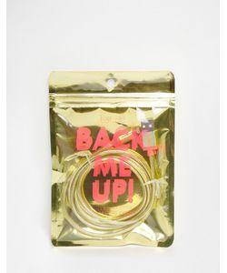 BAN DO | Usb-Кабель Ban.Do Back Me Up