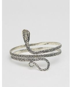 Raga | Snake Arm Bracelet