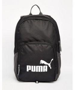 Puma   Рюкзак Fundamentals Phase 7358901
