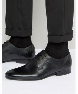 Ted Baker | Кожаные Туфли Дерби Pelton