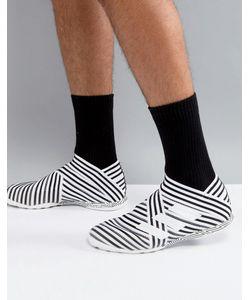 Adidas | Ботинки Football Nemeziz Tango 17 3 Bb3651
