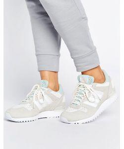 Adidas | Кроссовки Zx700w