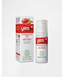 YES TO | Ежедневное Восстанавливающее Средство Tomatoes 50 Мл