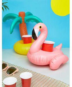 SunnyLife | Надувные Подставки Для Напитков