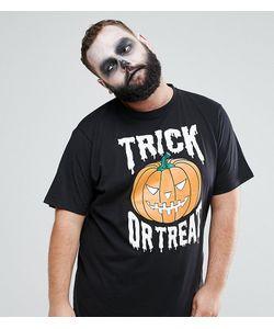 Duke | Футболка Plus Halloween