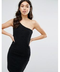 Jasmine | Платье На Одно Плечо