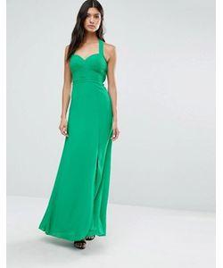 Y.A.S. | Платье Y.A.S Faelyn