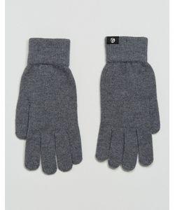 PS PAUL SMITH | Перчатки Из Мериносовой Шерсти