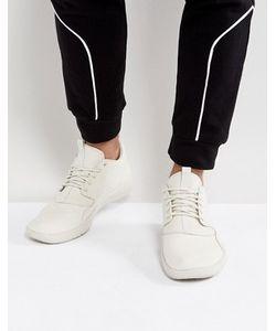 Jordan | Кроссовки Nike Eclipse 724010-028