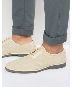 Vagabond | Мягкие Туфли Из Ткани Pablo