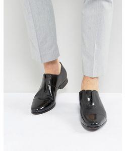 Ted Baker | Оксфордские Туфли Без Шнурков Ehmitt