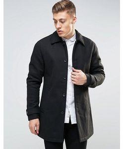 Produkt | Шерстяное Пальто