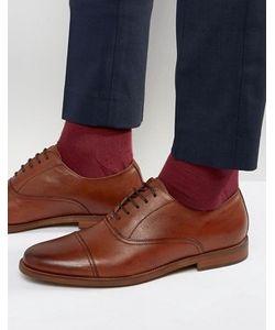 Aldo | Кожаные Оксфордские Туфли Thobe