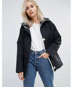 Cooper & Stollbrand | Рыбацкая Куртка