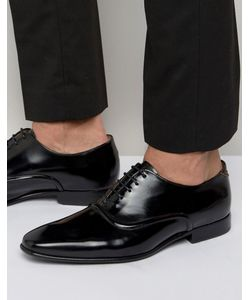 Paul Smith | Блестящие Оксфордские Туфли Starling