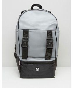 HYPE | Рюкзак Для Путешествий