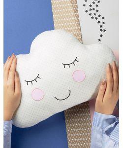 Sass & Belle | Cloud Cushion