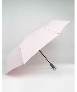 Totes | Ультрапрочный Зонт