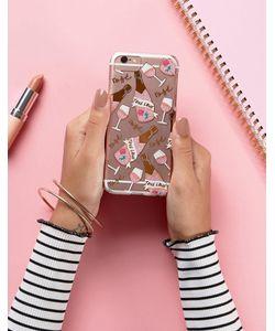 Skinnydip   Чехол Для Iphone 6/6s/7 True Love