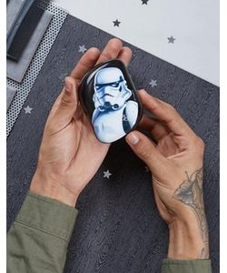 Tangle Teezer | Стайлер Star Wars Stormtooper
