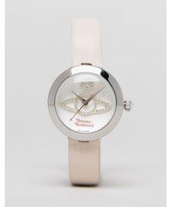 Vivienne Westwood   Часы Queensgate
