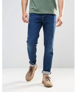 Levi's® | Джинсы Слим Levis 511 Evolution Creek