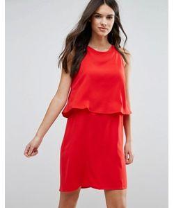 Y.A.S. | Платье Без Рукавов Y.A.S