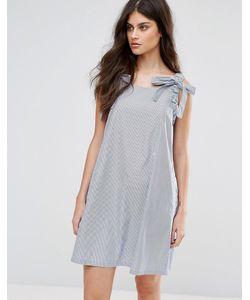 Max & Co. | Цельнокройное Платье Maxco Derby