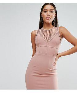 NaaNaa | Платье Мини