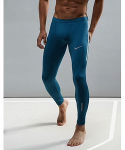 Nike Running | Леггинсы Dri-Fit Tech 857845-425
