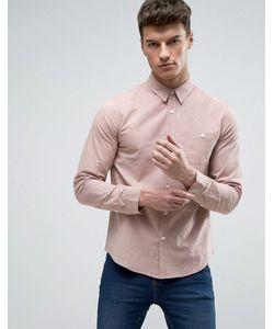 Another Influence | Рубашка Из Шамбре