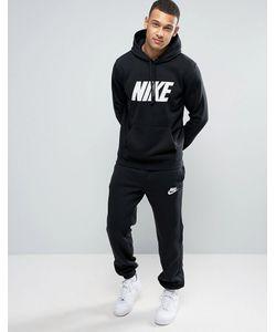 Nike | Спортивный Костюм 832228-010