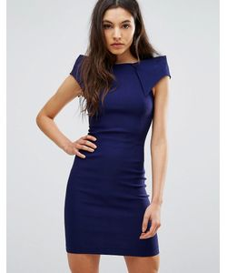 Vesper | Платье-Футляр