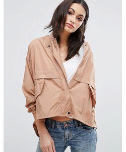 Vero Moda | Легкая Куртка