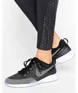 Nike | Тренировочные Кроссовки Air Zoom Tr Dynamic