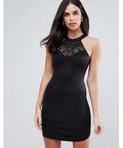 AX Paris   Облегающее Платье Мини