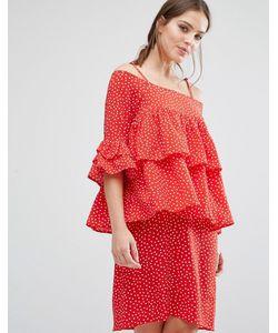 Y.A.S. | Платье Y.A.S Abby
