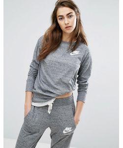 Nike | Свитшот Vintage