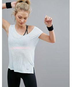 Nike | Топ Running