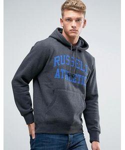Russell Athletic | Худи С Логотипом