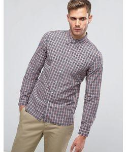 Levi's® | Рубашка С Карманом Sunset
