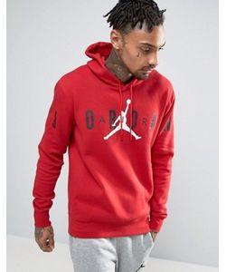 Jordan   Худи С Логотипом Nike Jumpman 834371-687