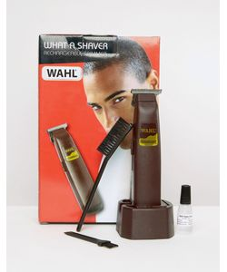 Wahl | Триммер What A Shaver
