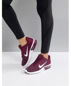 Nike | Кроссовки Running