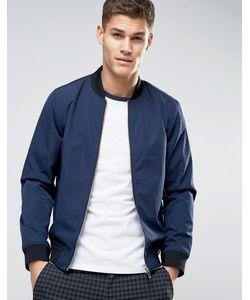 Burton Menswear | Бомбер Tech